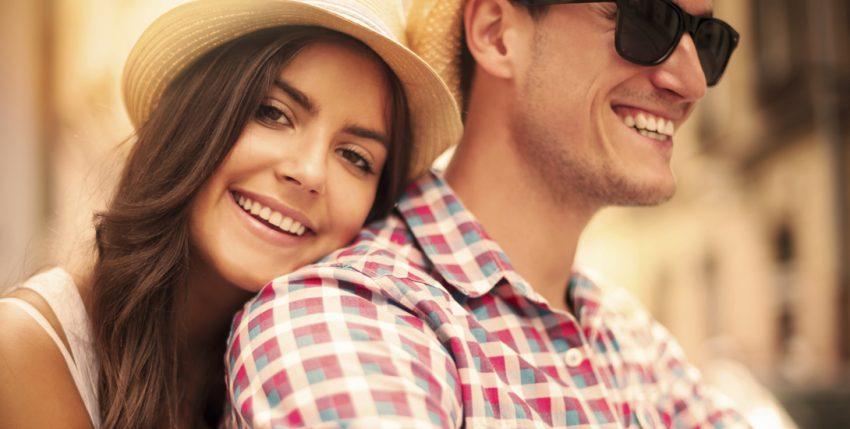 Assurance vie : 5 détails qui influencent votre prime