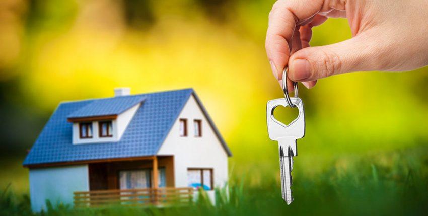 3 étapes incontournables avant de faire un prêt immobilier