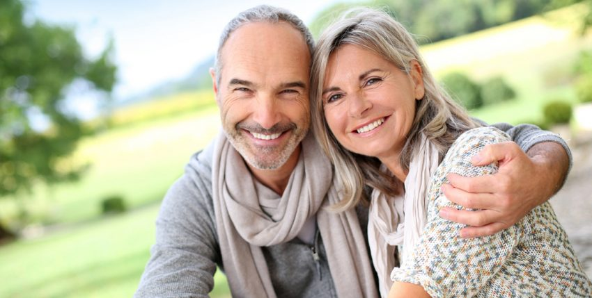 Assurance vie et succession : sauvegarder son patrimoine