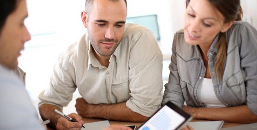 Les 5 qualités d'un bon courtier d'assurance