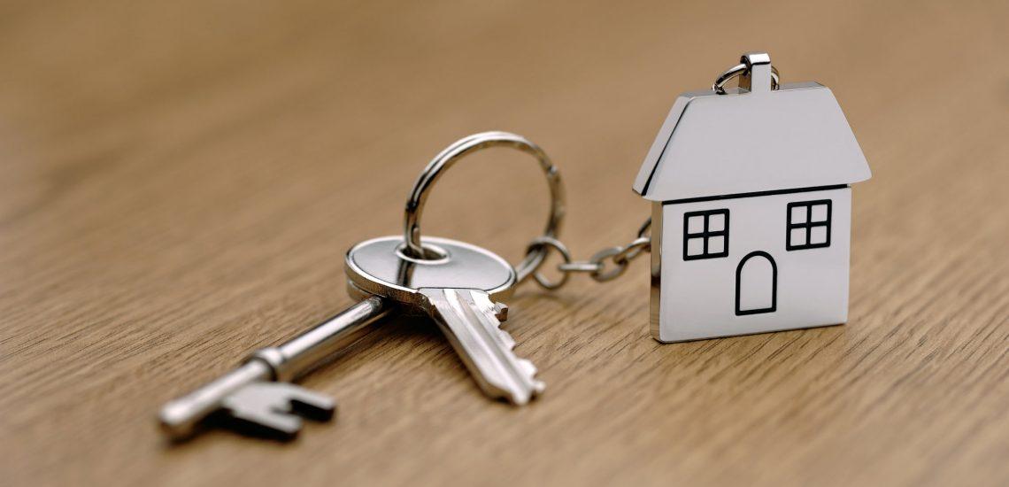 Frais d'hypothèque et autres dépenses : pensez à les inclure dans votre budget