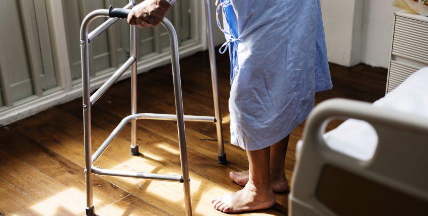 Assurance maladie grave, est-ce nécessaire?