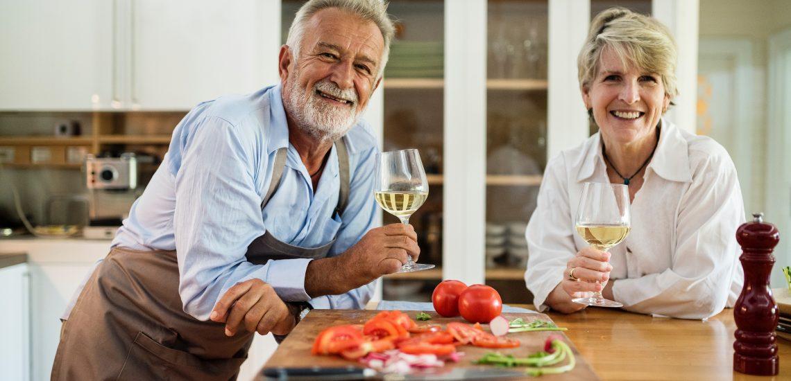 Tirer profit de l'assurance vie à la retraite