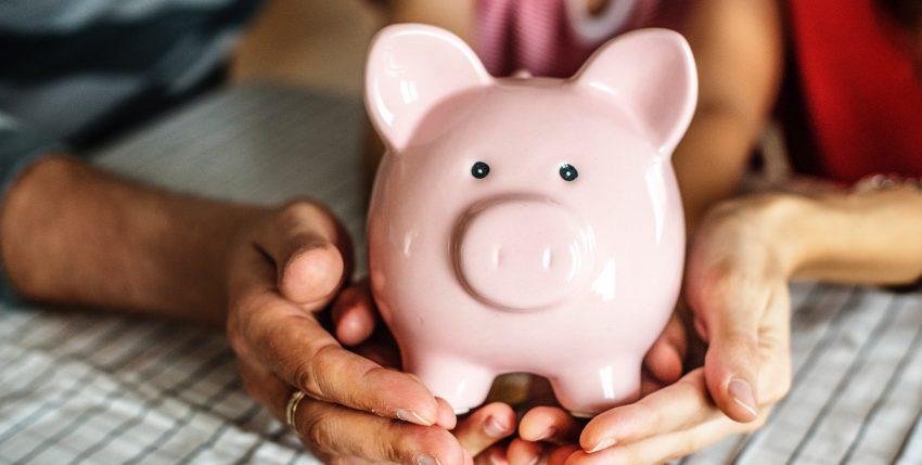 Développer de saines habitudes financières