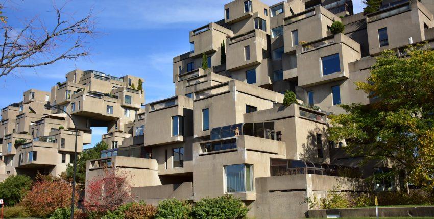 Les mythes liés à l'assurance hypothécaire