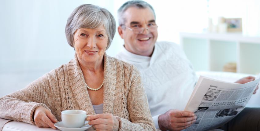 Souscrire une assurance vie après 80 ans : est-ce possible ?