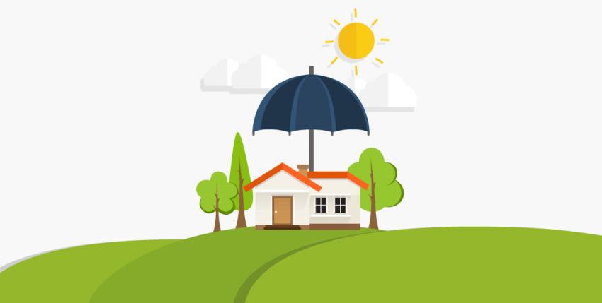 Remboursement d'une assurance sur prêt hypothécaire : quelles étapes ?