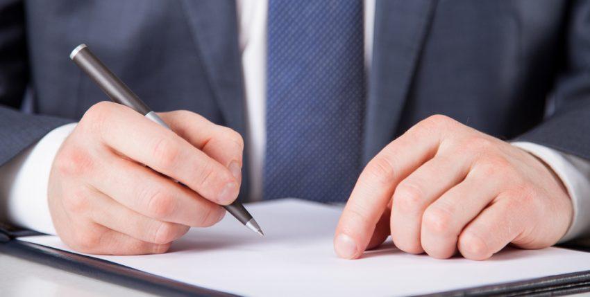 Résiliation d'une assurance vie: les procédures et frais associés