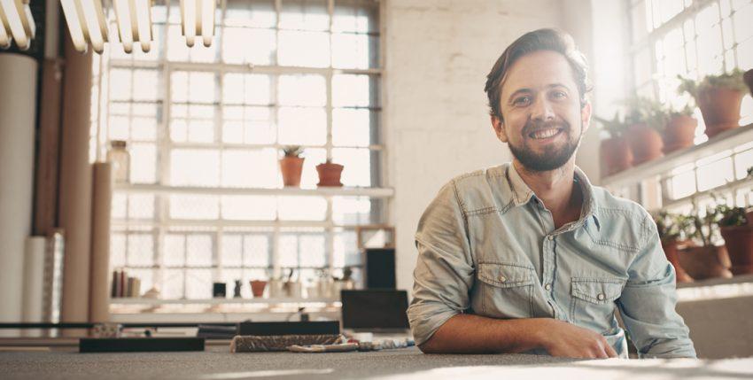Les avantages d'une assurance vie pour un entrepreneur