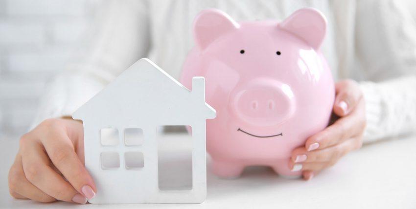 6 questions à poser à votre courtier d'assurance hypothécaire