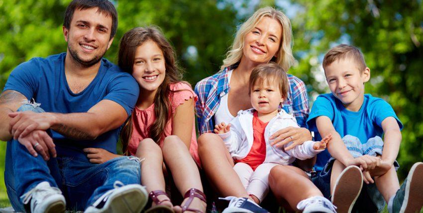Comment se déroule le versement de l'assurance vie aux bénéficiaires?