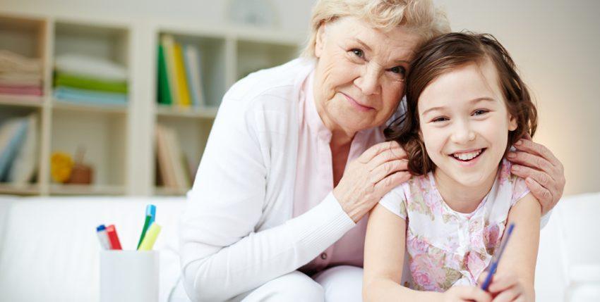 Bénéficiaire de l'assurance vie : choisir un individu ou une fiducie?