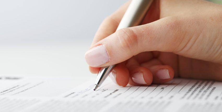 Frais d'entrée en assurance vie : que sont-ils et comment les négocier ?