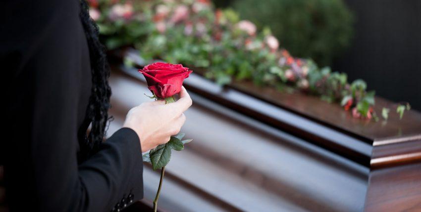 Frais funéraires : 5 moyens d'économiser grâce à l'assurance
