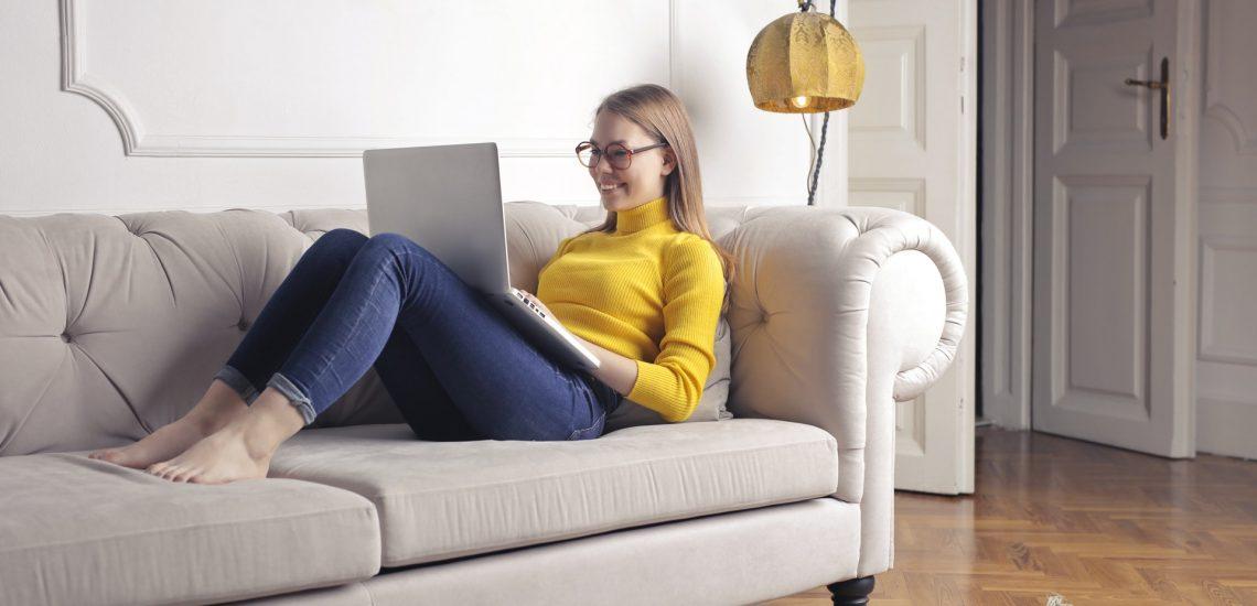 Quel montant choisir pour une assurance hypothécaire?