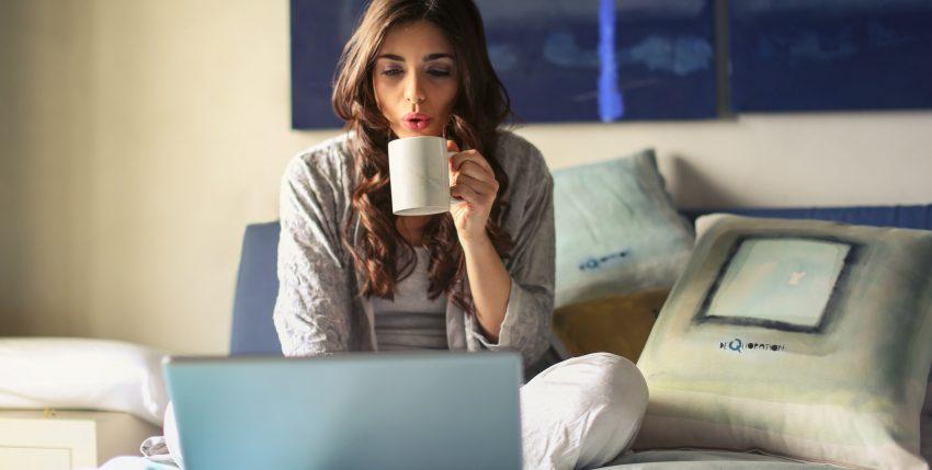 Acheter une assurance vie en ligne