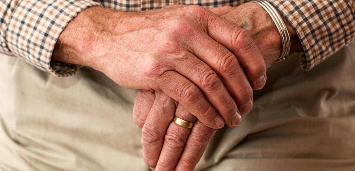 Protéger sa retraite avec l'assurance vie 60 ans et plus