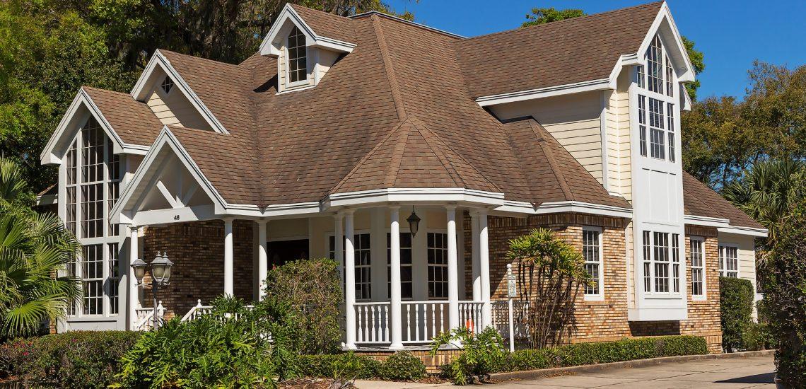 L'assurance hypothécaire, imposée par la loi ?