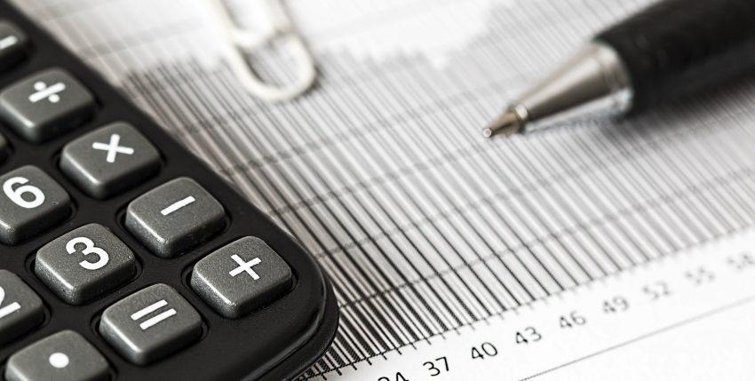 Assurance vie : quoi déclarer aux impôts