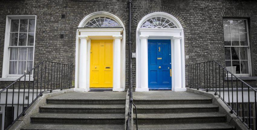 Assurances vie temporaire et permanente: les différences