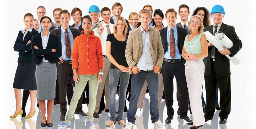 Comprendre les attributions de l'employeur en tant qu'administrateur du régime d'assurance collective dans les régimes assurés