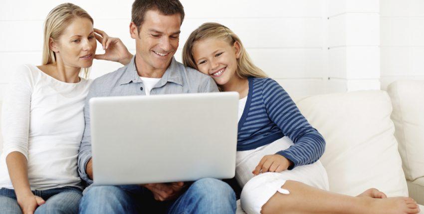 Assurance hypothécaire vs. assurance vie : que choisir et dans quels cas ?