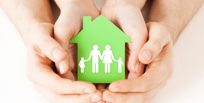 L'assurance sur prêt hypothécaire est-elle obligatoire ?