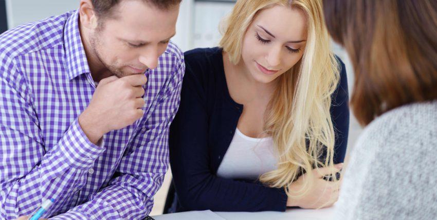 Résiliation d'une assurance vie : que faut-il savoir ?