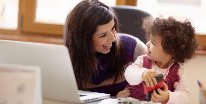 Désigner le bénéficiaire d'une assurance vie : les différents cas
