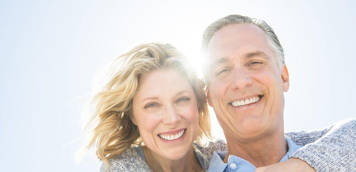 Y a-t-il un âge limite à la souscription d'une assurance vie ?