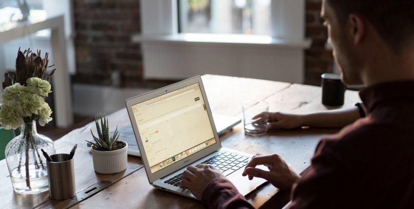Choisir un assureur hypothécaire en ligne : les erreurs à éviter