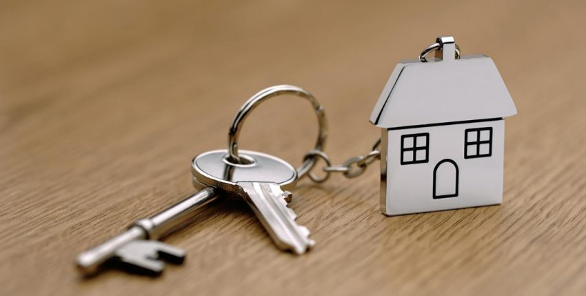 Bénéficier du meilleur taux d'assurance hypothécaire : nos conseils !