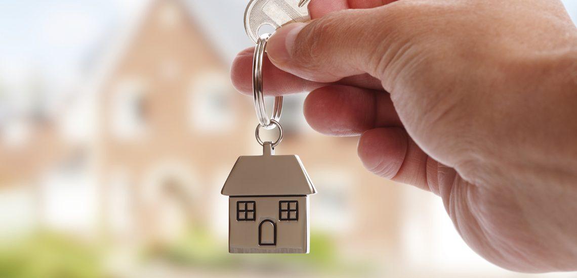 Qu'est-ce qui fait une bonne assurance de crédit immobilier ?