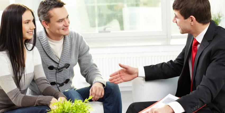 Transfert d'un contrat d'assurance vie : comment ça se passe ?