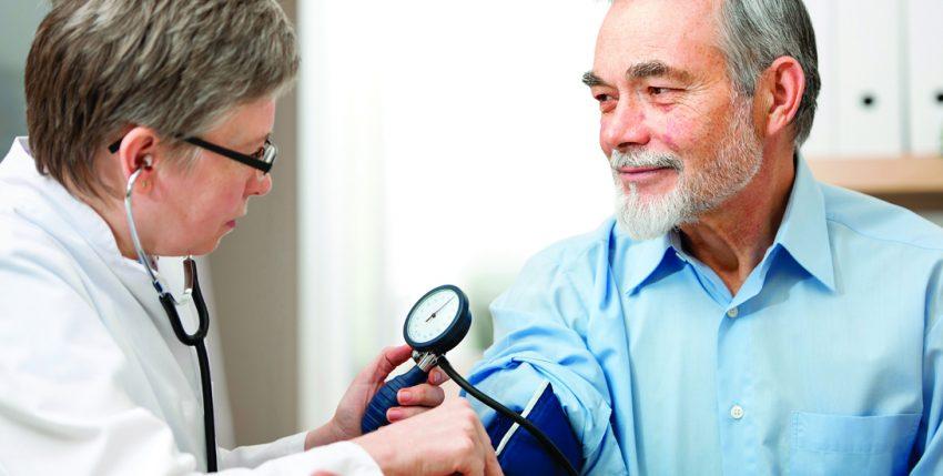 Le rôle des assurances en cas de maladie grave
