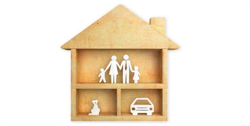 3 problèmes évités grâce à l'assurance de prêt immobilier