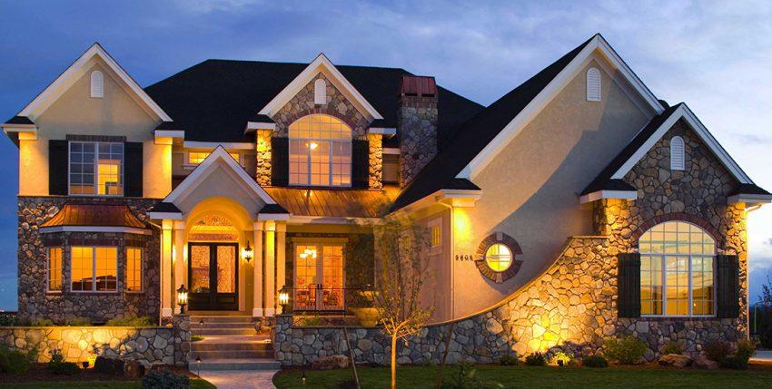 Est-ce que je peux changer mon assurance hypothécaire?