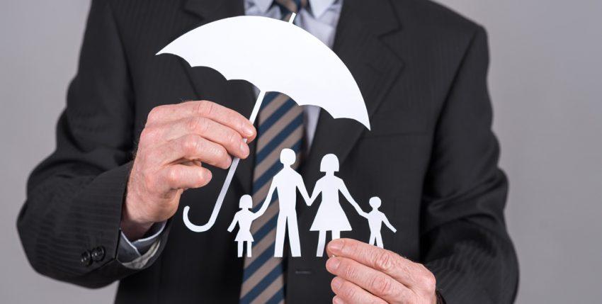 Comment récupérer une assurance vie
