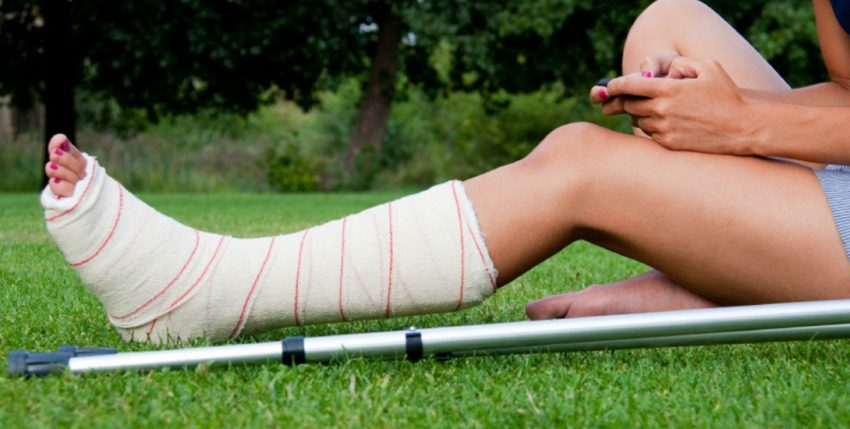 L'importance de l'assurance invalidité
