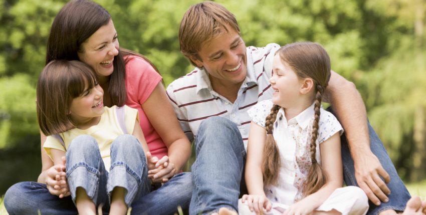 Assurance vie mixte : avantages et inconvénients