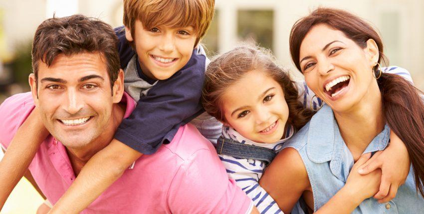 Assurance vie temporaire sur 10 ans ou 20 ans : comment se décider ?