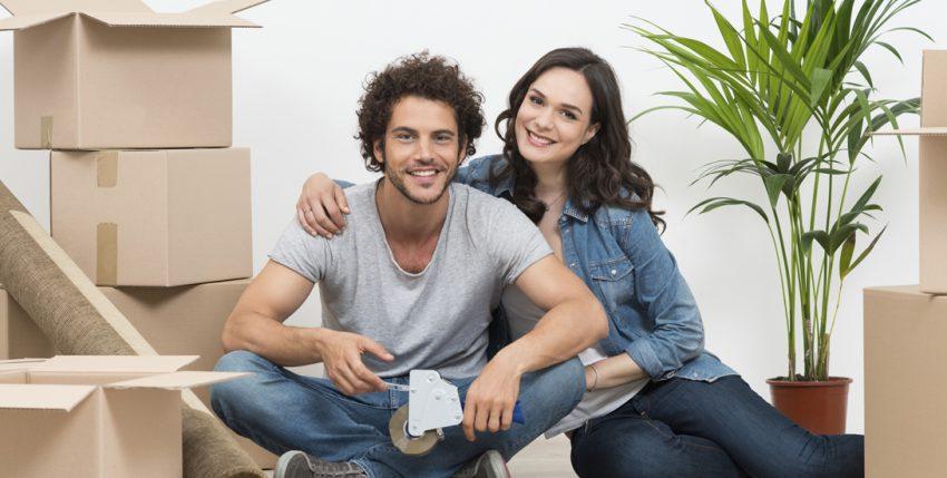 Achat de propriété : l'importance de l'assurance vie hypothécaire