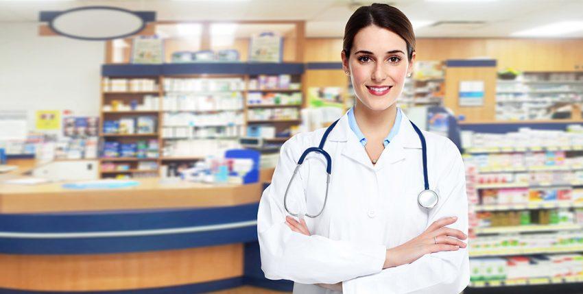 La réforme du prix des médicaments génériques : beaucoup d'espoirs, des économies timides