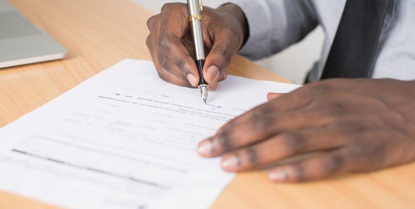 L'assurance hypothécaire: 10 faits à savoir avant de signer