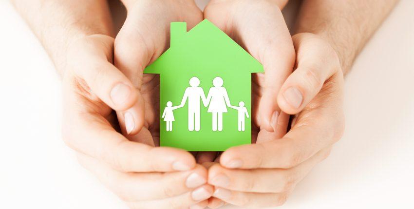 Les conséquences de la hausse du taux directeur sur votre hypothèque