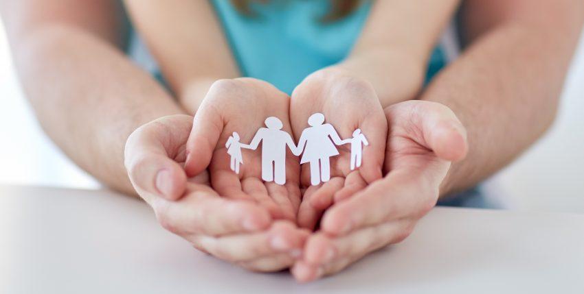 Quelles sont les différences entre  l'assurance permanente et temporaire?