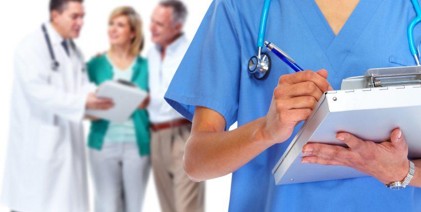 Assurance incapacité de travail ou invalidité: quelle est la différence?