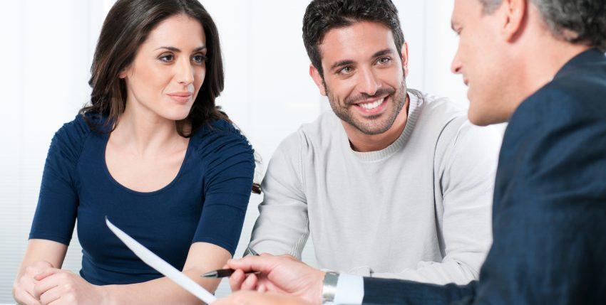 Offre d'assurance vie: 4 méthodes de négociation pour obtenir la meilleure offre