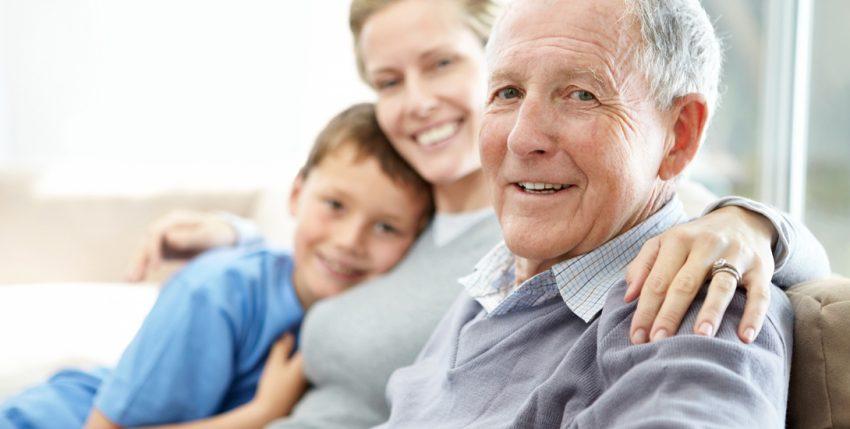 L'assurance vie universelle : qu'est-ce que c'est ?
