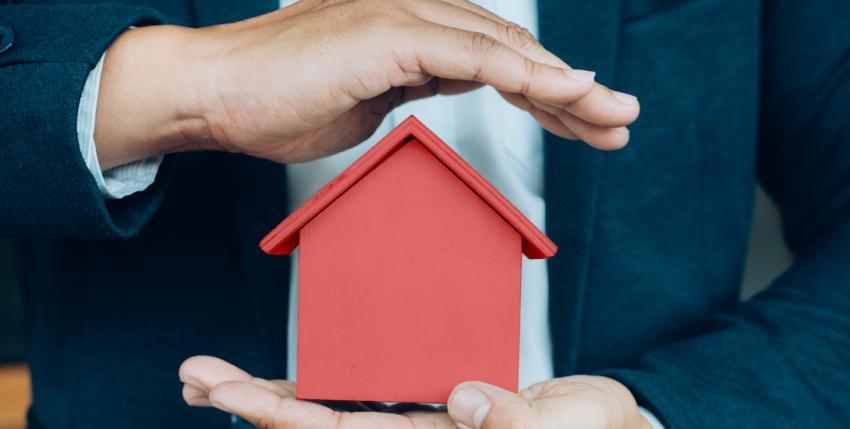Résilier une assurance sur prêt hypothécaire : est-ce possible ?